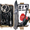 [April 2020] WildSurvive Pro [ Eye-Catching Offer]- Know this before buying!! – APPROVED –