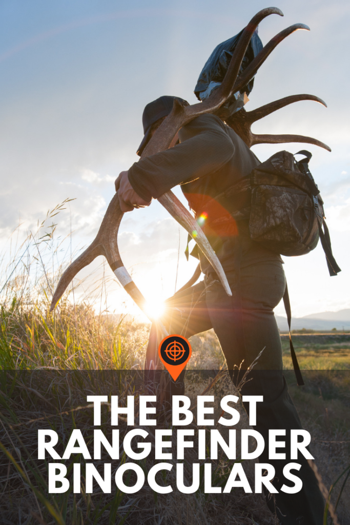 best rangefinder binoculars 1