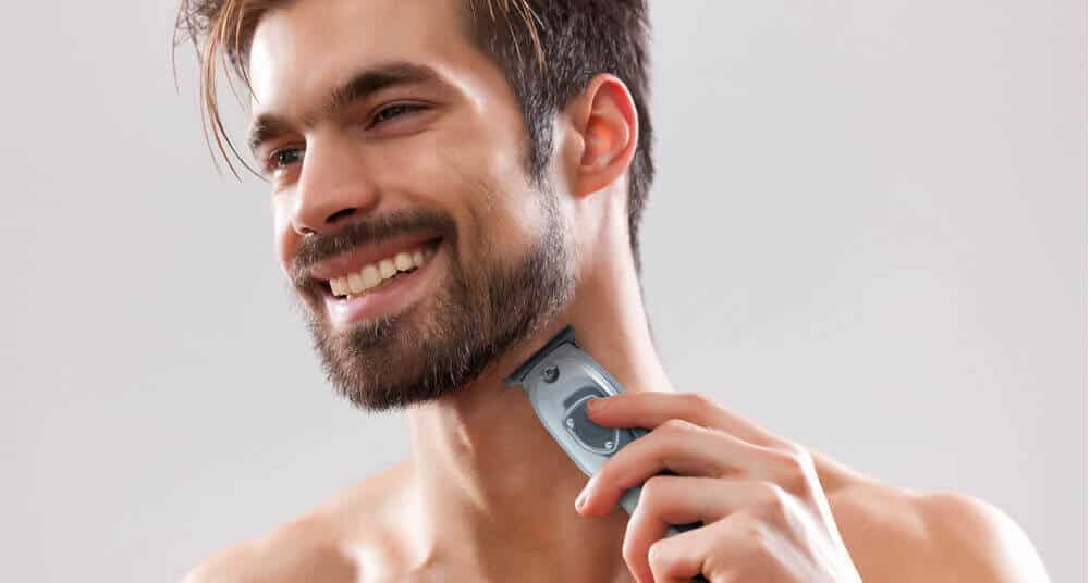 cavalier trimmer review