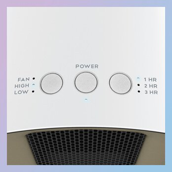 blaux heater 3