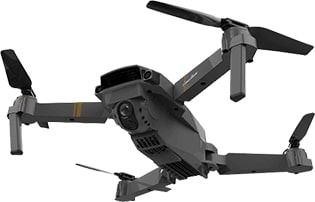 drone extreme