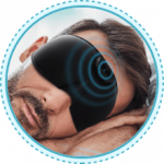 hvn sleep mask review