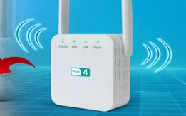 phor 4 wifi booster reviews