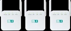 phor 4 wifi extender