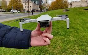 skyline drone reviews