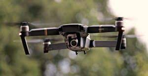 sksyline drone reviews\