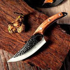 huusk handmade knives review