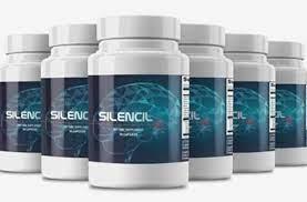silencil supplement review
